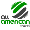 All-american-travel_logo