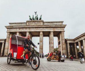 Berlin Geremany