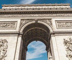 Tour ELI Paris